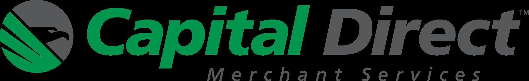 Capital Direct Merchant Services