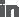 linkedin-icon-sm