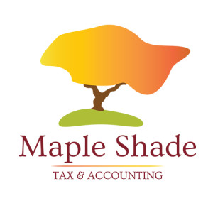 maple-shade-accounting-logo