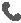 phone-icon-sm