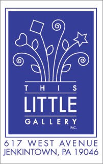 this-little-gallery-logo